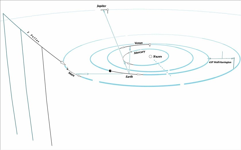 Space view 2016 August 20, wider