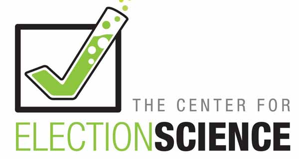 Center for Electoral Science