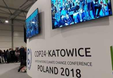 COP 24, à mi-parcours les négociations piétinent !