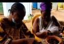 Forécariah: le covid-19 a fait du mal aux activités des femmes