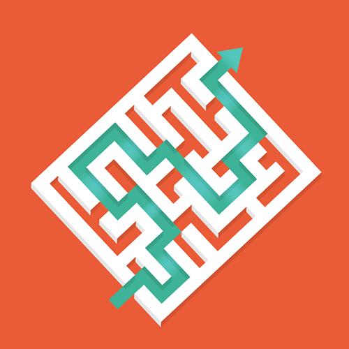 Creativity / Yaraticilik