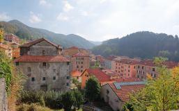 Liguria07