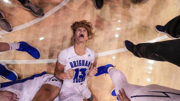 Women's basketball finds leadership with new big three ...