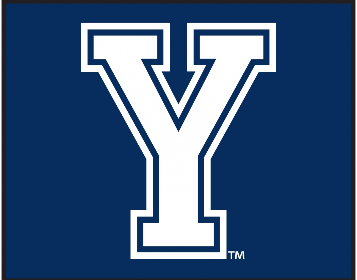 BYU 2010s Logos The Daily Universe