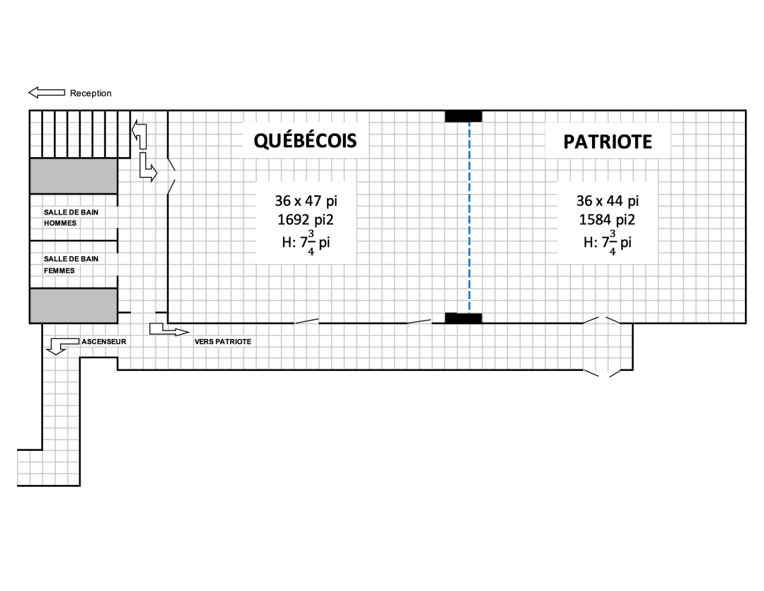 Basement-Floor-Plans