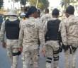 Cap-Haïtien: Affrontement entre policiers et gangs armés, au moins un mort et deux blessés sont enregistrés dans les rangs de la PNH.