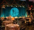 Floride/ Covid-19 :Toute de suite après la réouverture des restaurants de Floride, leur fermeture annonce à cause de ses employés et clients qui ont testés positif au Covid-19.
