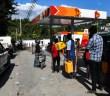 Haïti/ Dossier Carburant: L'État haïtien veut adopter un seul indice de prix pour les produits pétroliers.
