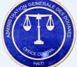 Haïti : les Membres du Comité de l'Association des Douaniers Haïtiens démissionnent