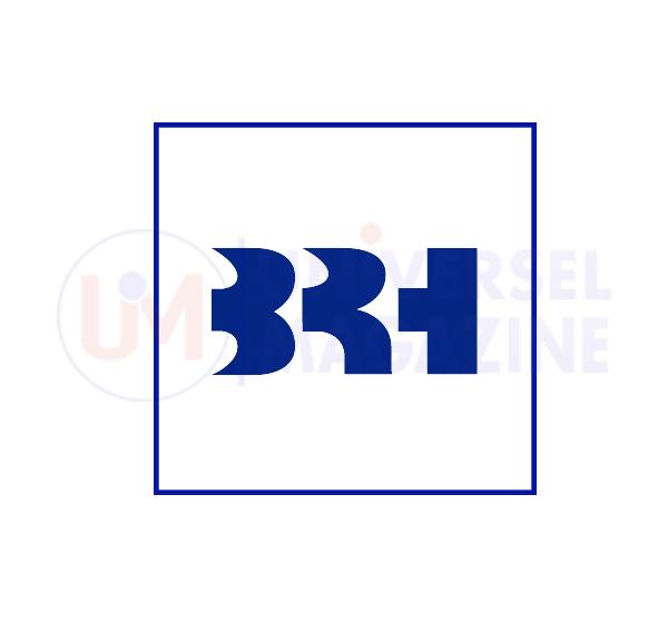 Le taux de référence de la BRH pour ce jeudi 14 octobre 2021