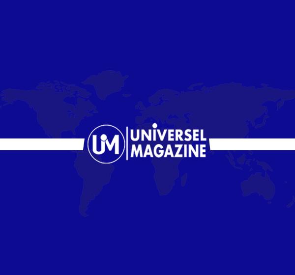 Migration : Au moins 56 migrants haïtiens arrêtés pour avoir transité en Bolivie sans visa