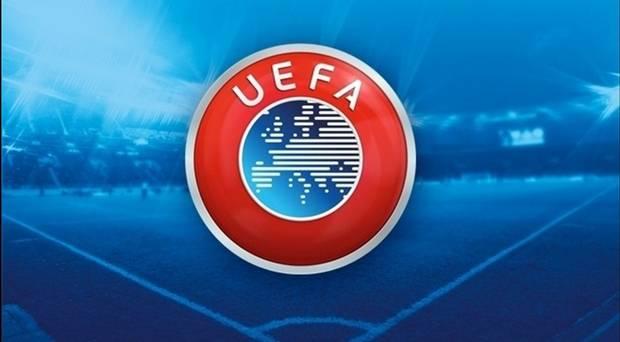 Football : L'UEFA supprime la règle du but à l'extérieur dès la saison prochaine
