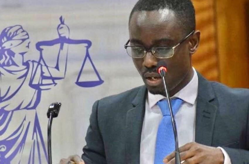 Le Directeur de L'Unité de Lutte Contre la Corruption : un juge judiciaire désormais « sans statut » dans l'affaire Boulos