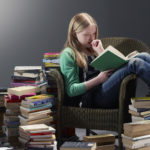 How To Get Your Reading Practice Done While Increasing Your General Knowledge
