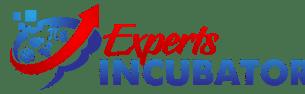 Experts Incubators Logo
