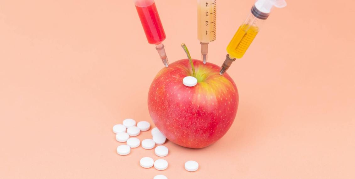 Epidemiologia żywieniowa – jaki jest jej sens oraz ograniczenia