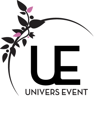 Univers Event