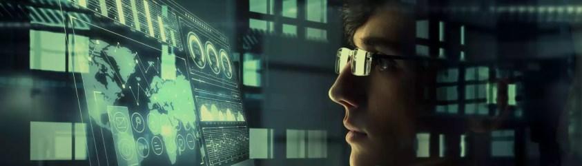 La inteligencia artificial está ayudando a los negocios a ser cada vez más rentables y conseguir más ganancias