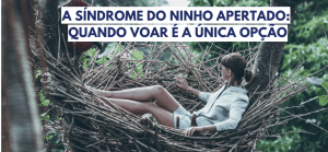 Síndrome do ninho apertado