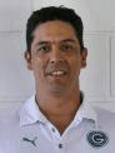 Leandro Campos Borges