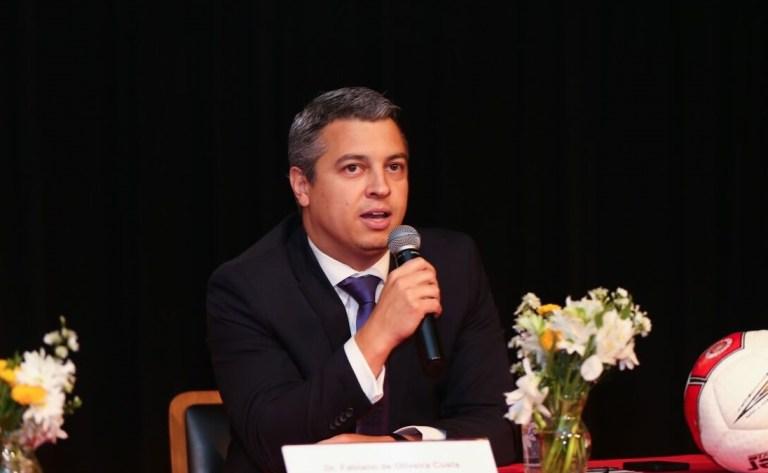 Fabiano 6