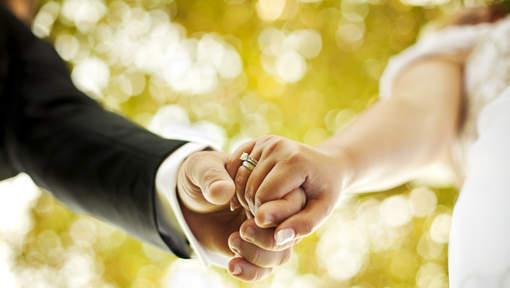 """""""Los primeros cinco años de matrimonio"""""""