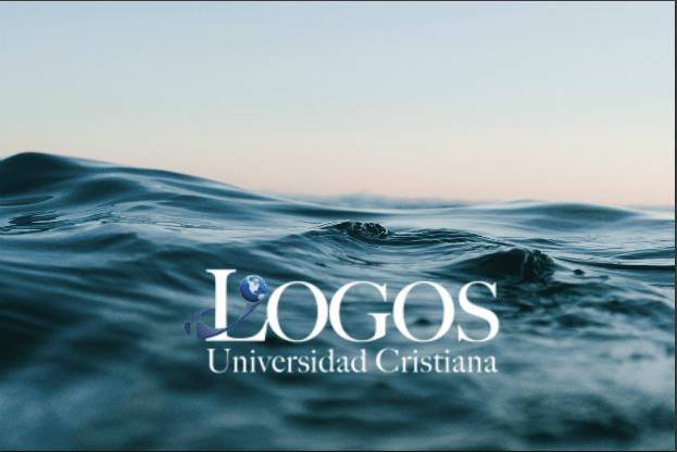 Resumen de El Señor de las Olas – Jesús y los evangelios