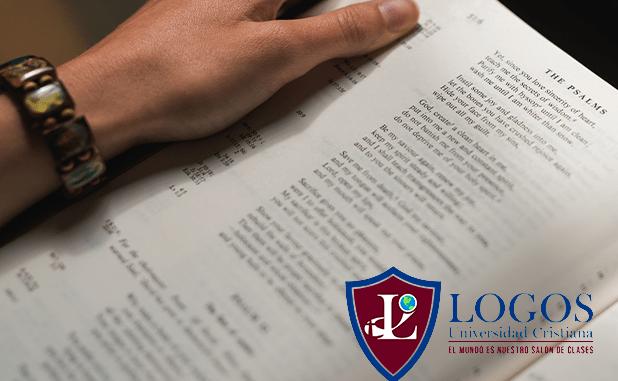Bioética Cristiana | Parte 1