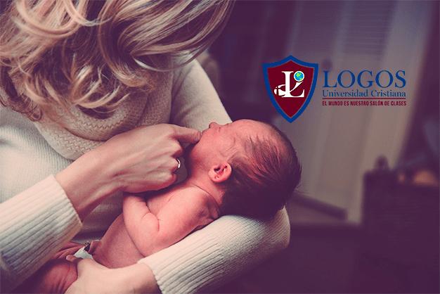 La procreación asistida, ¿Pecado o Bendición de Dios? | Parte 1