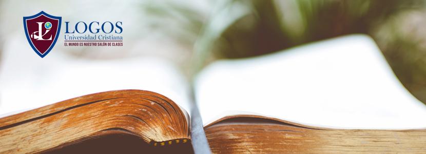Educación cristiana: retos y métodos