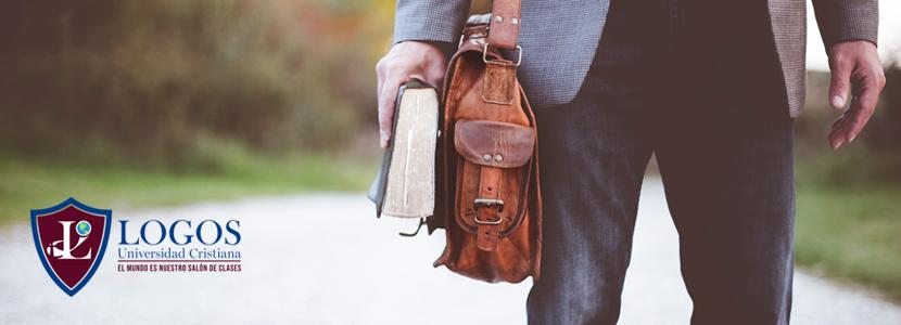 Obra evangélica en América Latina | Parte 1