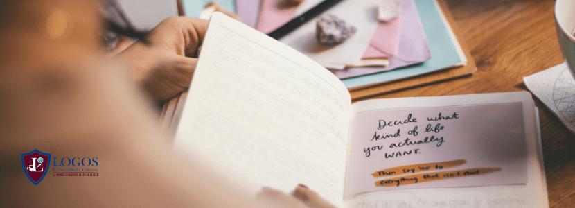 El arte de aprender a priorizar
