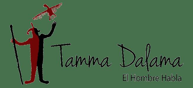 Tamma Dalama Logo