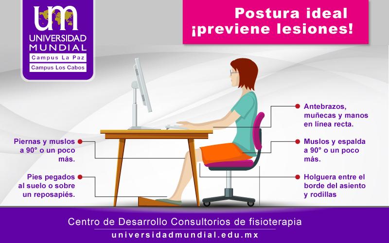 Correcta-postura1_2