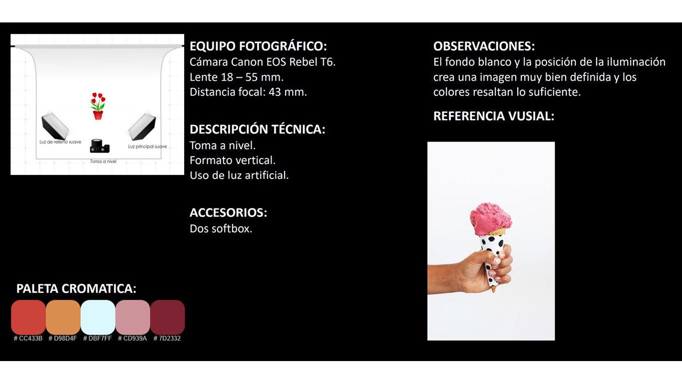 expo-virtual-agosto-2020-fotografia_0000s_0012_02 - Fotografía Helados - Backstage