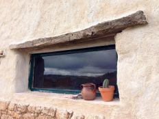 ventana hector