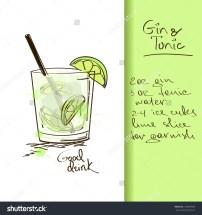 gyntonic 6