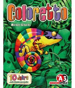 coloretto10