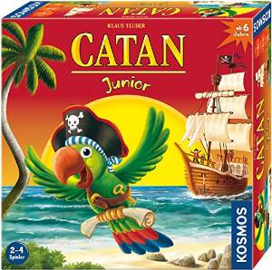 Catan Junior portada.jpg