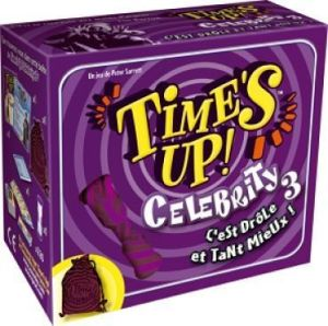 times_up_celebrity_3