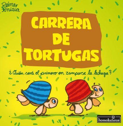 carrera-de-tortugas_1