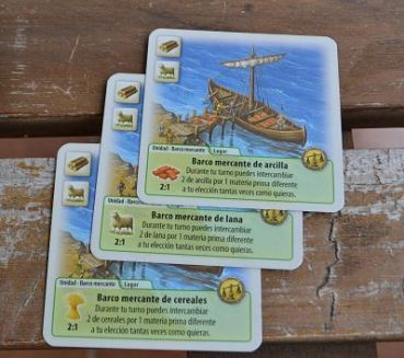 Principes de Catan Barcos_opt