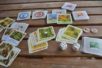 Principes de Catan- Cartas_opt