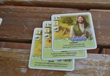 Principes de Catan Heroes_opt