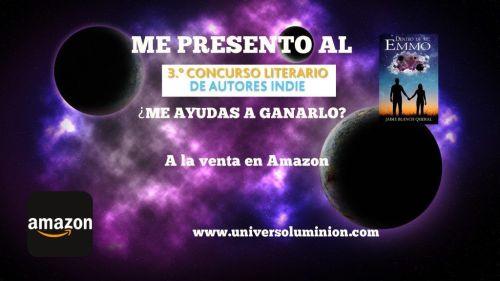 ConcursoAmazon-cabecera-1024x576