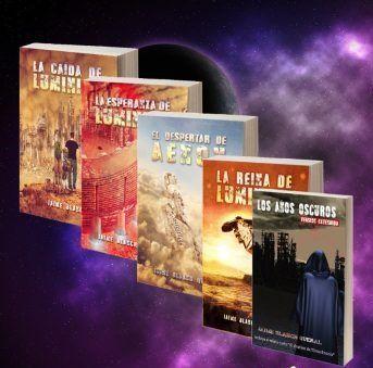 Fila-libros-2016-768x429