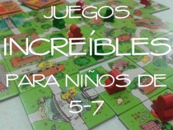 jUEGOS 5-7 AÑOS.jpg