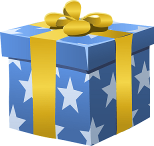 gift-575400_640.png