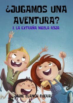 Portada Jugamos una aventura1_opt