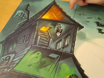 Spookies7_opt
